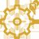 regulation_icon