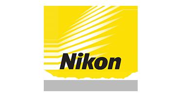 Nikon Indonesia