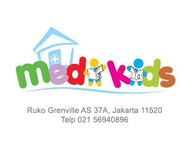Medikids