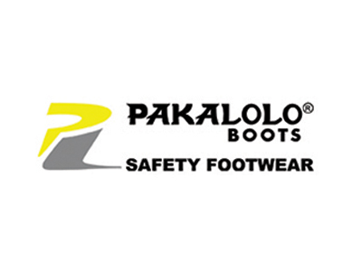 Pakalolo Boots - Safety Footwear