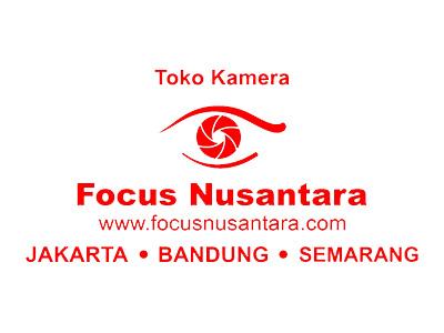 400-focus
